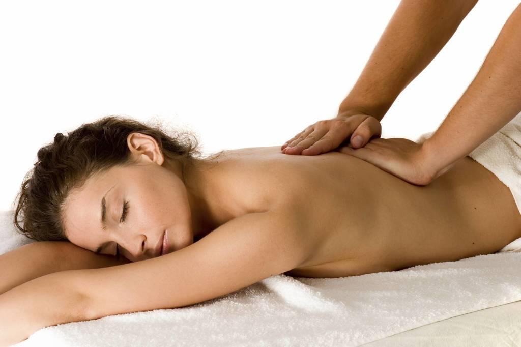 Massaggio-terapeutico