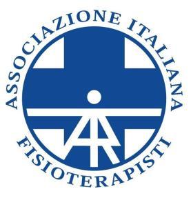 Associazione-Italiana-Fisioterapisti